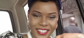 "Yemi Alade – ""The er*tic Messages That Were Sent To Phyno Were Not From Me"""