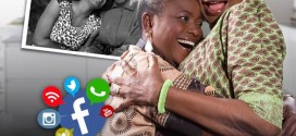 Etisalat Presents Unbeatable Smartphone Offer with New Campaign