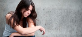 Take A Chill Pill: 5 Problems You Face When You're An Over-Thinker