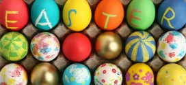 FG Declares Friday, Monday Public Holidays For Easter