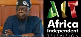 Tinubu's N150bn Libel Suit Against AIT Adjourned Till June 30