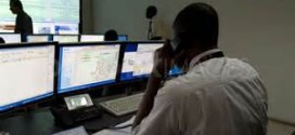 Air Traffic Controllers Threaten Strike Over State Of Navigation Equipment