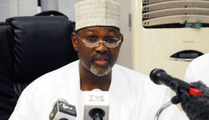 Ex-INEC Boss, Jega Assumes Office As PLASU Governing Council Chairman