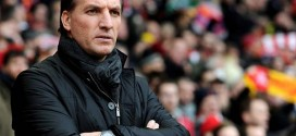 Rodgers: FA Cup Win & Top-Four Finish; Success for Liverpool