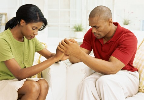 2 Kinds Of Faith That Will Save Your Marriage