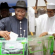 #NigeriaDecides: Buhari Wins Lagos By Over 100,000 Votes In Keenly Contested Race Against President Jonathan