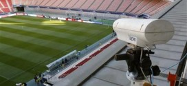 Fifa Approves Hawk-Eye Goal-Line Technology for Canada 2015