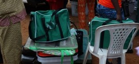 Elections: INEC Ad-hoc Staff Were Compromised, Insincere – Anglican Church
