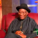 Chibok Girls Are Still Alive; We Will Get Them Back – Jonathan