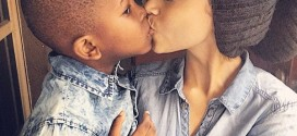 Right Or Wrong: The Truth About Kissing Children On The Lips