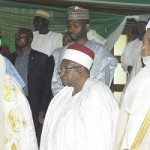 NORTHERN-TRADITIONAL-RULERS-COUNCIL