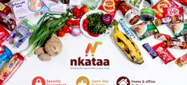 Bringing The Super-market To Your Home; Nkataa.com Delivers Convenience