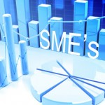 SMEs-Offer-Huge-Opportunities-For-Islamic-Banks