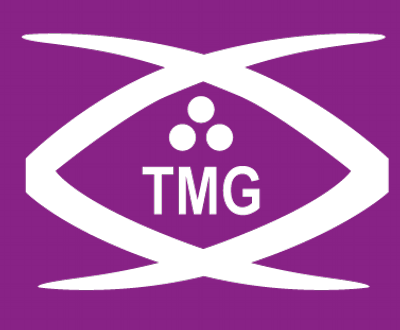 Have Confidence In INEC's Election Results If They Fall Within Our Estimate – TMG