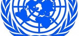 UN support general elections with N1.2bn