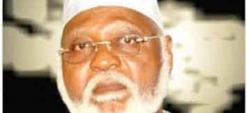 Insurgency: Don't Leave Solution To Government Alone – Abubakar