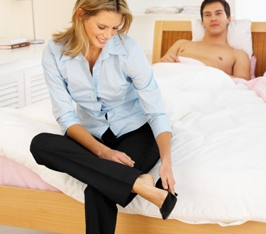 5 Nightly Bedtime Routines Couples Should Eliminate ASAP!