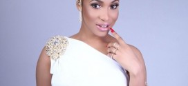 Tonto Dikeh Finally Addresses Contoversies About Dating A Married Man