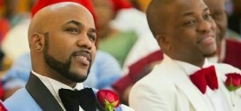 Happy Birthday To Banky W!!! Read Tribute Message From His Best Friend