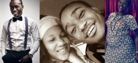 Brymo And Girlfriend, Esse Kakadaare Welcomes Their First Child