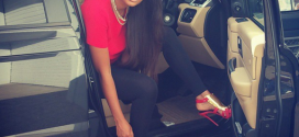 Dillish Mathews Says The $300k She Won On BBA Is Finished…..Reveals What She Spent It On…