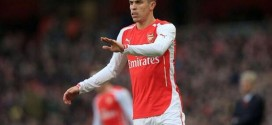 Gabriel's Three-Match Suspension Rescinded