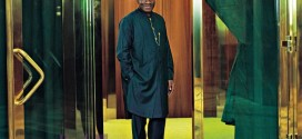 [OPINION] One Last Endorsement For President Jonathan: Endorsement Of Witch Of Endor…Though The Dead Cannot Direct The Living By Bayo Oluwasanmi
