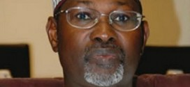 Why Rivers State election was not cancelled – Jega