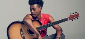 "Korede Bello – ""My Greatest Achievement Is To Be Glorifying God With My Song"""