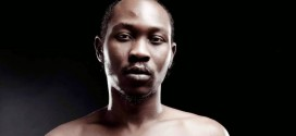 Seun Kuti Blasts Senate President David Mark, Says He Tear-gassed Him Over 20-Years-Ago