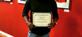 Dr Sid Graduates As A Director From The New York Film Academy