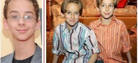 Child star of Everybody Loves Raymond, Sawyer Sweeten, commits suicide