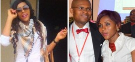 Publisher Of Yes! Magazine, Azuh Arinze's Younger Sister Dies In Auto Crash
