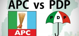 APC Rejects May 28 Handover Date