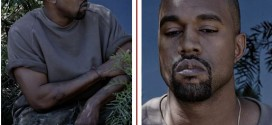 """Celebs Not The Illuminati, They Don't Have That Kind Of Power'- Kanye West"