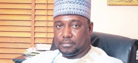 Senator Faults Composition Of Niger State APC Transition Committee