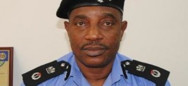 Acting IG, Arase Orders Rivers, Benue, C/River CPs To Fish Out Cultists, Criminal Gangs