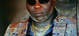 Ateke Tom Says Buhari Should Treat Ex-militants Who Return To The Creeks Like Criminals