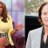 Wendy Williams Slams Bruce Jenner