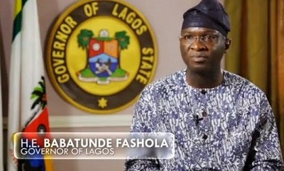 """May 29 inauguration ceremony should be devoid of """"fanfare"""" – Fashola"""