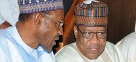 'My Friend' Buhari, Deserves This Victory, Says IBB