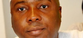 Senate Presidency: Senator Saraki's Media Aide Apologizes Over Zoning Tweet