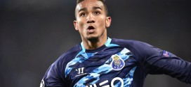 Danilo to Bernebeu a Done Deal as Real, Porto Reach Agreement