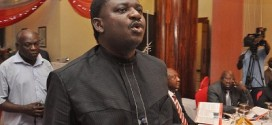 Femi Adesina re-elected President, Nigeria Guild of Editors