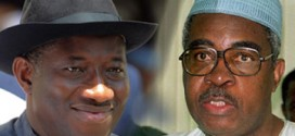 Danjuma Tasks Buhari On Probing Jonathan
