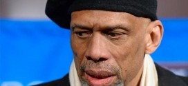 NBA Legend Abdul-Jabbar Undergoes Heart Operation
