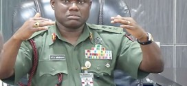 How We Turned the War against Boko Haram Around – Minimah
