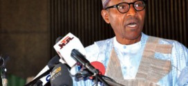 Buhari's pronouncements from May 29 will silent critics – APC Chieftain
