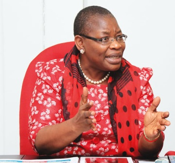 These frequent killings of Nigerians is not normal – Oby Ezekwesili