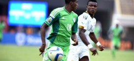 Under-20 Prodigees Must Work Hard To Earn A Place In Super Eagles – Keshi